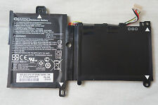 NEW GENUINE OEM HP Pavilion X360 11-K Battery 7.6V 32Wh 4050m HV02XL 796355-005