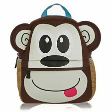 Mini mochilas para niños -  Mochila de niños - Small backpack for toddlers