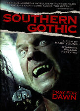 Southern Gothic (DVD) **New**