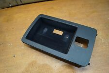 AUDI Original A8 4E Support Téléphone Portable pour voiture 4e0863075f