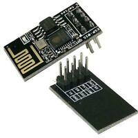 ESP8266 Serial WIFI Wireless Transceiver Module Send Receive AP STA ESP-01 new