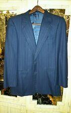 Hickey freeman suit 38R gorgeous