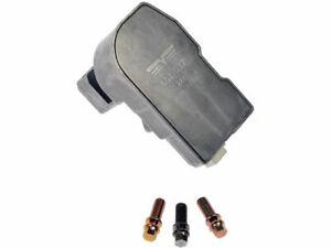 For 2009-2011 Infiniti FX50 Steering Column Lock Actuator Dorman 97874SR 2010