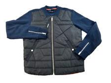 Abrigos y chaquetas de hombre bomberes Diesel