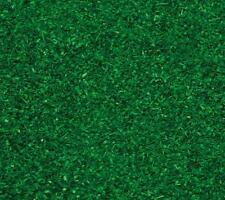 Faller Streumaterial Waldgrün 30g Faller 170703  X