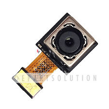 New LG Google Nexus 5X H790 H791 H798 Rear Back Camera Repair Part USA