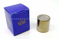 New Brake Caliper Piston Many Honda Applications 32X35MM Read Notes #Y92