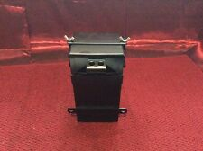 Harley Davidson WLA 45 battery box with lid