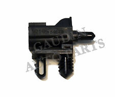 FORD OEM-Outside Air Ambient Temperature Sensor AU5Z12A647B