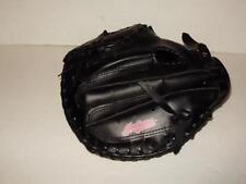 Cleveland Indians Victor Martinez #41 2009 Baseball Mitt Cleveland Clinic A6