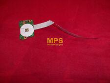 asus N71J bouton power/60-NYVPS1000-C03