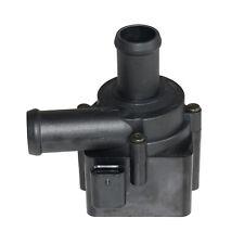 Zusatzwasserpumpe VW 2.0 TDI Amarok 2H_  CDCA CNFA BJ 2010-2018 Crafter BJ 11-16
