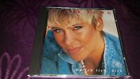 CD Claudia Jung / Du ich Lieb dich - Album