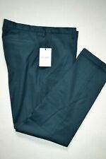 """Paul Smith Gents Formal Trouser Wool/Cashmere 36"""" RRP £255 Brand New"""