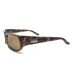 Gucci GG2455/S 3K7RB Sunglasses Eyeglasses Frames Rectangular Brown Tortoise 120