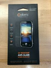 Cellairis UV Screen Protector for iphone 4 &4s