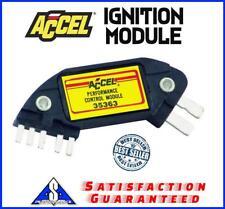 ACCEL 35363 GM HEI 80-95 IGNITION MODULE