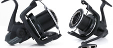 Shimano Power Aero Ci4+ 14000 XTB Fixed Spool Carp Reels