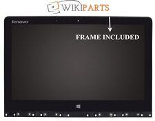"New Lenovo IdeaPad Yoga 3 Pro 1370 5D10G97569 13.3"" LCD Touch Screen Digitizer"