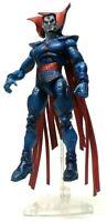 Toybiz Marvel Legends Sentinel BAF Series MR SINISTER Action Figure Rare