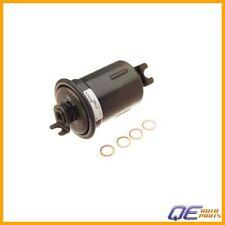 BOSCH Fuel Filter For: Suzuki X-90 Sidekick 98 97 96 95 94 93 92 91 90 89 1998