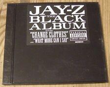 JAY-Z  - CD