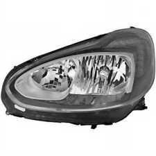 HELLA LED Scheinwerfer Hauptscheinwerfer links für Opel Adam Bj. 13->>