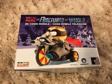 South Park The Fractured But Whole Remote Control Coon  Mobile PS4 Xbox NO GAME
