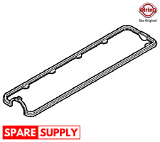 GASKET, CYLINDER HEAD COVER FOR FORD MAZDA ELRING 916.005