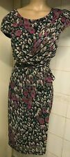 Per Una M&S  women evening holiday business dress Size UK 14