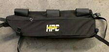 Electric Bike E-Bike LARGE Size Battery Frame Bag MADE IN THE USA Kevlar Nomex