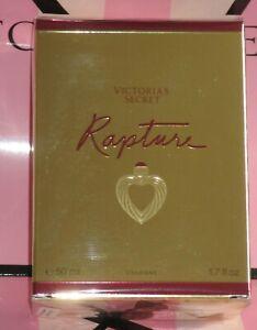Victoria's Secret Rapture 1.7oz Women's Eau de Cologne