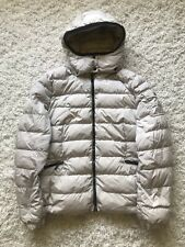 "Genuine!!! Moncler Saby Down Jacket 5 XL 12 14 21""ptp RRP £ 795 Angers Bady"
