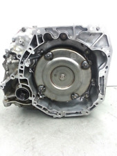2008 nissan maxima transmission removal