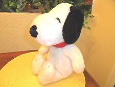 "Peanuts Charlie Brown Snoopy Plush Stuffed Animal 13""  - Kohls"