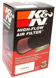 K&N SN-2510 Air Filter