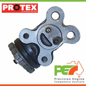 New *PROTEX* Brake Wheel Cyl.-FR For,. HINO RANGER PRO GD 2D Truck RWD..