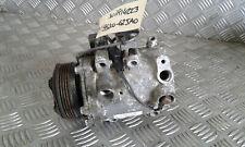 Compresseur climatisation - SUZUKI Swift III (3) Ess - 95200-62JA0 (H)