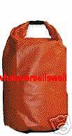 Énorme dry sac rangement sac étanche canoë kayak kit 45l litres