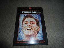 The Truman Show: Special Collector's Edition (1998) [1 Disc DVD]