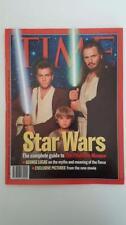 1980-1999 Weekly Magazines