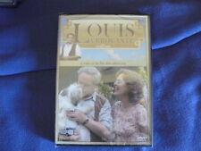 LOUIS LA BROCANTE DVD N° 27 LOUIS ET LA FIN DES HARICOTS