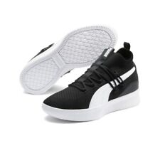 Puma Clyde Court Core Basketball Men Size 8.5 - Free Shipping