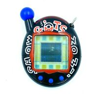 [JAP] Pet virtuel - Tamagotchi Wiz Bandai - 2005 - Fonctionnel / Piles neuves
