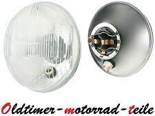 Scheinwerfer für Simson S51 S50 Schwalbe KR51/2 Sperber Star Habicht Duo Lampe
