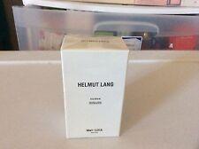 Men Perfume Helmut Lang Cuiron pour Homme Man 100ml 3.4fl.oz 3.3oz Him edc Spray
