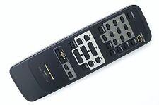 MARANTZ rc-45cc telecomando/Remote Control F. 5-Disc CD Changer +1j.gar.! 1494