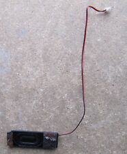 Asus EEE PC R101D Parlante Interno + Cable