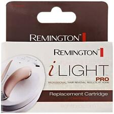 ❤ Remington I-Light Pro Professional Ipl Hair Removal System Replacement ❤ New