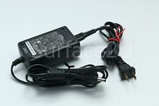 Genuine DVE Divx Media Player AC Switching Power Supply Adapter 12v - Free Ship